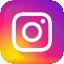 Instagram - Rosa Bosso - Negocios Inmobiliarios
