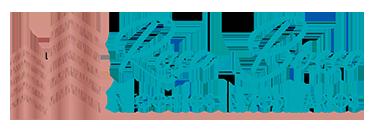 Logo Rosa Bosso - Negocios Inmobiliarios